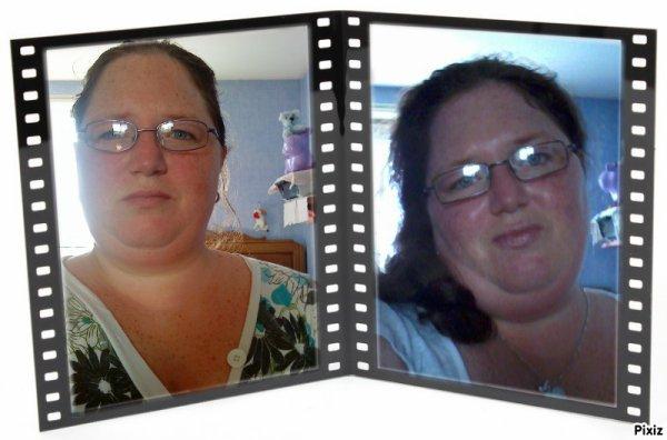 19 et 21 Aout 2012