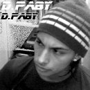 Photo de Don-P4by