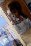 Photo de spira-girl9102