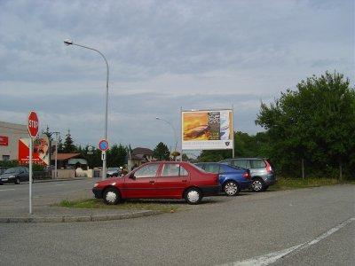 Salon Peugeot du Style et du Tuning 11 et 12 Septembre 2010