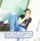Photo de GagaxWeb
