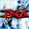 Xx--TNA-wrestling--xX