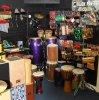 Notre Studio __aquastiiqua <3