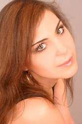 Lakeisha Smith