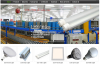 China LED tube lights