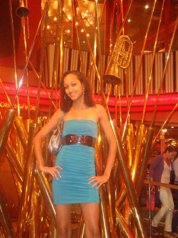 20/03/09                                                                                                             miss juju