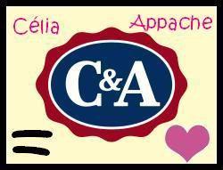 c+a=♥