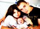 Photo de futur-tite-famille