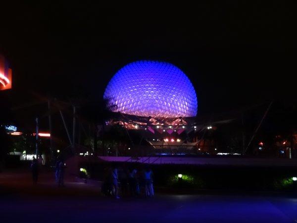 Disneyworld 2015!