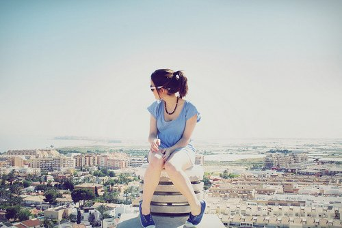Léna Helys ♥