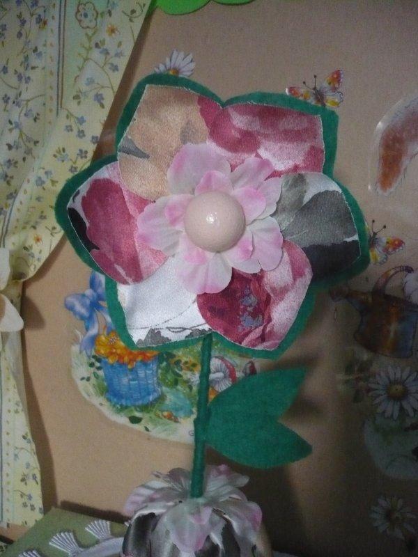 Fleur ,jolie fleur dis moi si demain le soleil brillera !!!!!!!!