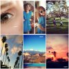 Some of my fav. twitter pic's