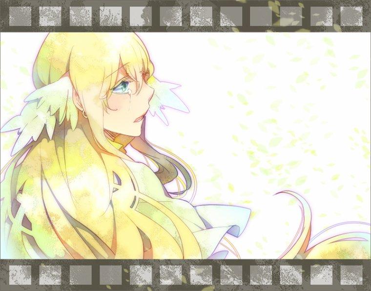 Yoru no Hana