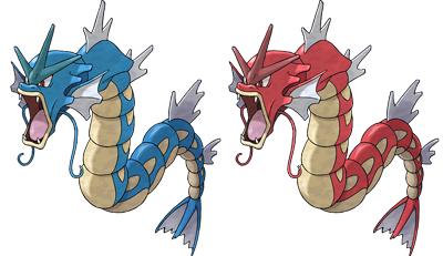 pokemon shiny gold x evolution guide