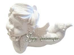 ♥ Bon anniversaire Aurélie ♥