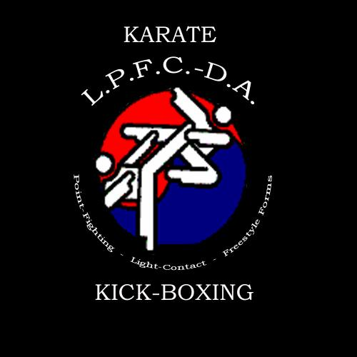 LIEGE POINT FIGHTING CLUB & DISCIPLINES ASSIMILEES