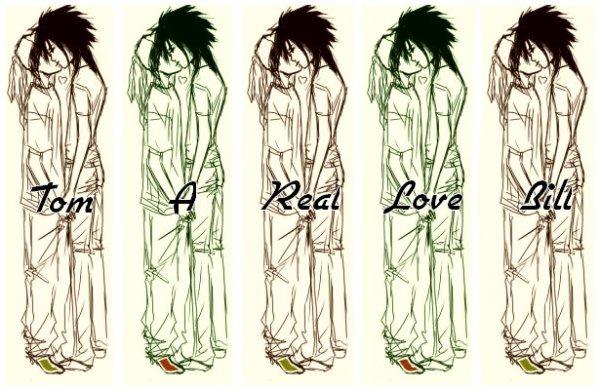 Tom-a-real-love-bill Tom-a-real-love-bill Tom-a-real-love-bill Tom-a-real-love-bill