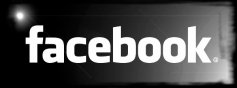 Rejoins moi sur Facebook !!