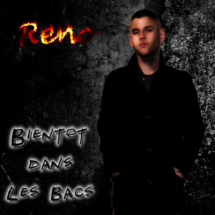 RenO-OfficiEl
