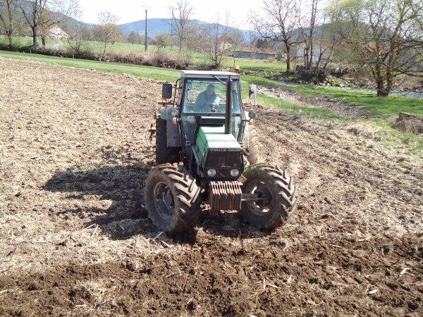 Canadienne 2011 --> --> Deute Agro Prima 6.06