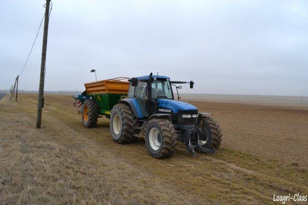Tracteurs Divers 2012 -->--> Marne 51