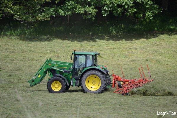 Fanage 2012 --> --> John Deere 6320
