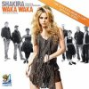 Shakira - WAKA WAKA - This time for africa ♥