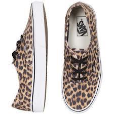mes chaussure(mes vari)!