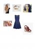 ''Concours vacances d'été de FashionBeautyAddictMe''
