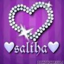 Photo de saliha-elyoussefi