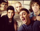 Photo de TW-fanmily