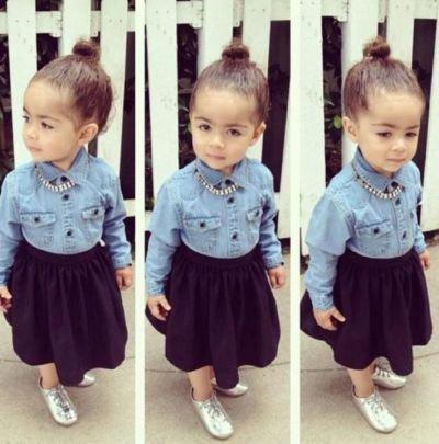 Sooo Cute !