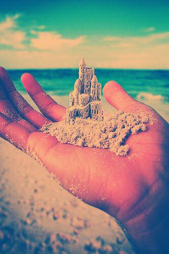 I love it !
