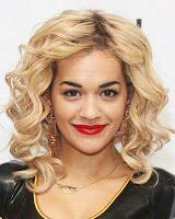 Rita Ora vs Rhianna