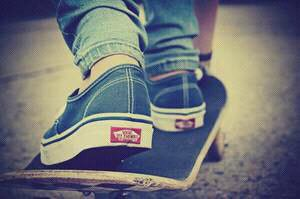 Articles De Swag It Out Tagges Vans Off The Wall