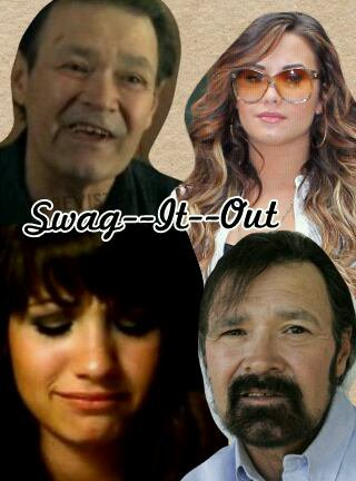 Demi Lovato, notre soutient...