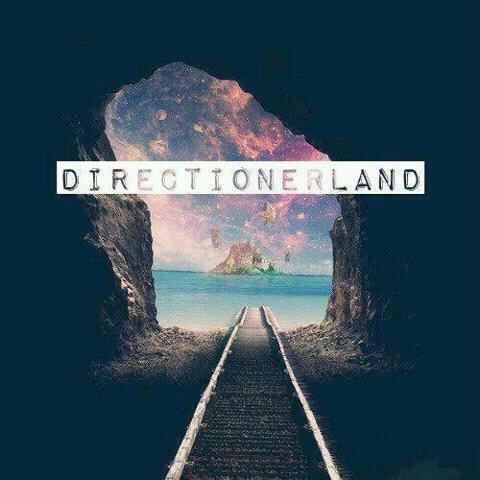 J'aimerais tellement y aller...