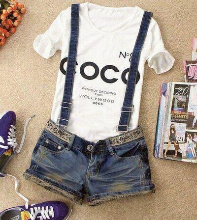 Chanel !!!! J'aime et vous ?