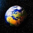 Photo de the-big-football-ball