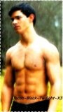 Photo de Jacob-Black-Twilight-X3