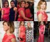 """Le 09 Novembre 2015, Sophia Bush était présente à la cérémonie des """"Glamour Women of the Year Awards"""" qui a eu lieu au Carnegie Hall à New York City. Cette soirée avait pour but de récompenser les femmes qui ont marqué l'année 2015 avec leur travail ou leurs engagements."""