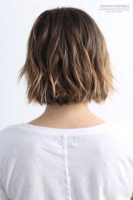 Sophia Bush s'est rendue au salon de coiffure Ramirez Tran Salon pour couper encore un peu ses cheveux