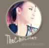 TheChocolat