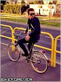 Photo de BikeForever