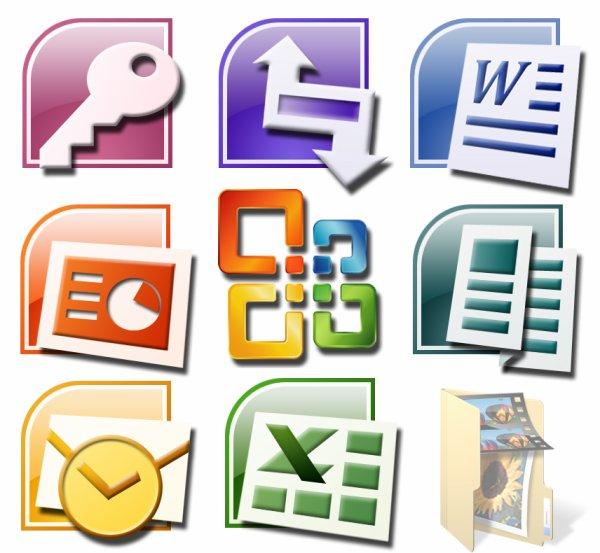 télécharger microsoft office gratuitement version complete
