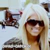 Divas-catch-x