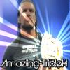 Amaziing-TripleH-Zik