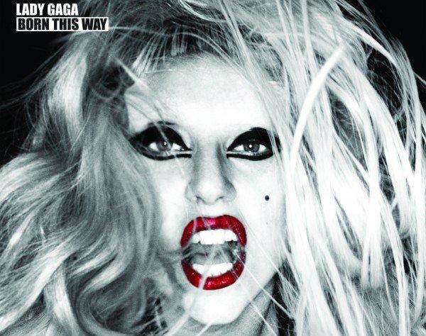Lady Gaga au stade de France ?