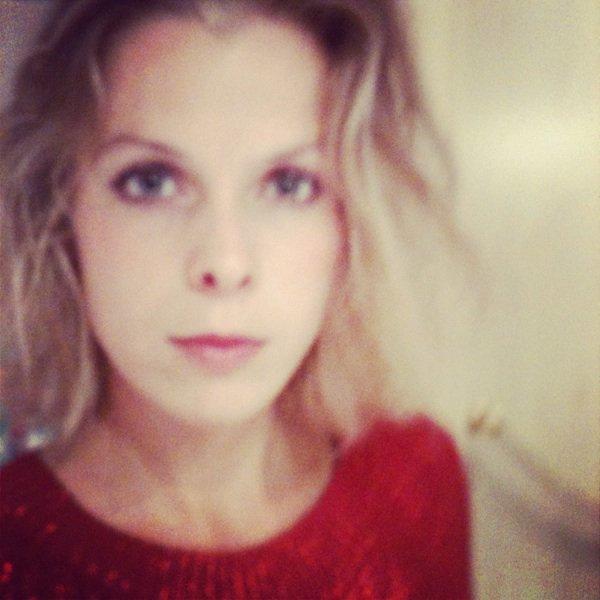 Anne flore tarnaud  concert ce soir L OPEA Bastille