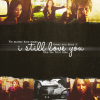 """ I'm exactly where I need to be"" Toby to Spencer - Pretty Little Liars"